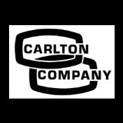 Carlton Logo Circa 1963